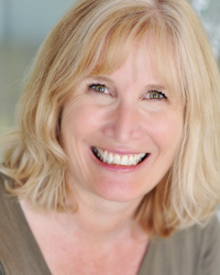 cindy Wolfe Interactive